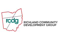 Logo for Choose Richland