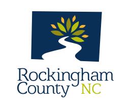 Logo for Rockingham County ED