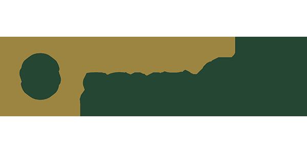 Logo for Select Southlake
