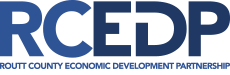 Logo for Steamboat Chamber