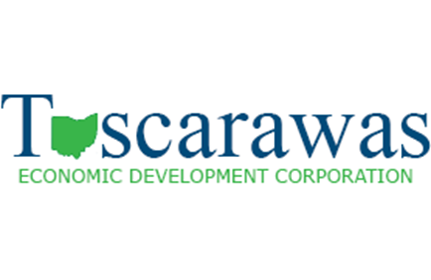 Logo for Tuscarawas EDC