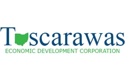 Logo for Tuscarawas EDC